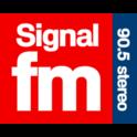 Signal FM 90.5-Logo