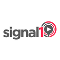 Signal 1-Logo