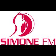 Simone FM-Logo