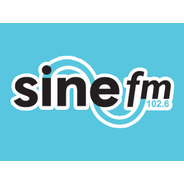 Sine FM-Logo