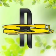 Sirius Rádió-Logo