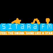 Sitara FM-Logo