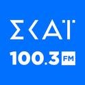 Skai 100.3-Logo