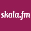 Skala.fm-Logo