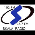 Skala Radio-Logo