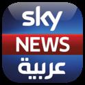 Sky News Arabia-Logo
