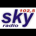 Sky Radio 102.5-Logo