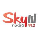 Sky Radio 99.2-Logo