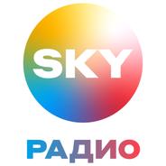 Sky Radio-Logo
