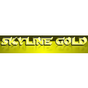 Skyline Gold 102.5-Logo