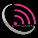 Skywalker FM-Logo