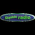 Slaskie Radio-Logo