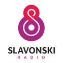 Slavonski Radio-Logo