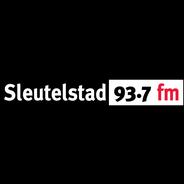 Sleutelstad FM-Logo