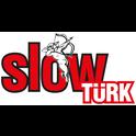 Slow Türk-Logo