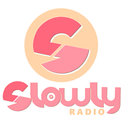 Slowly Radio-Logo