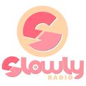 Slowly Radio-Logo