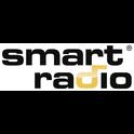 Smart Radio-Logo