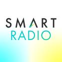 Smart Radio 107.3-Logo