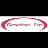 Smelne FM-Logo