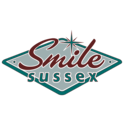 Smile Sussex-Logo