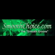 SmoothChoice.com-Logo