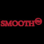 Smooth FM-Logo