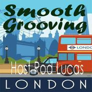 Smooth Grooving Radio-Logo