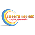 Smooth Lounge Radio-Logo