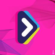Sociedade FM-Logo
