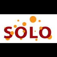 Solo FM-Logo