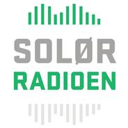 SolørRadioen-Logo