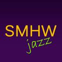 SomehowJazz-Logo