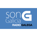 Son Galicia Radio-Logo