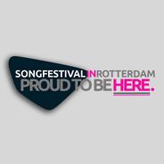 Songfestival Radio-Logo
