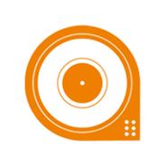 Sonic.FM-Logo
