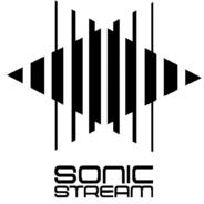 Sonic Stream-Logo