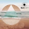Ibiza Sonica Radio-Logo