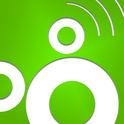 Sorcerer Radio-Logo