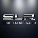 Soul Legends Radio-Logo