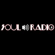 Soul Radio UK-Logo