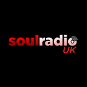 Soul Radio UK-Logo