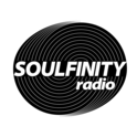Soulfinity Radio-Logo