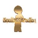 Soultrackradio.com-Logo
