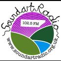 Soundart Radio-Logo
