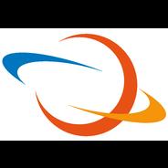 Space FM 107,5-Logo
