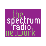Spectrum Radio-Logo
