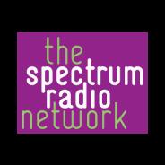 Spectrum Radio-Logo
