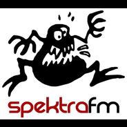 Spektra FM-Logo