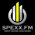 Spexx.FM-Logo